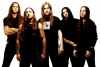 Opeth + Pain of Salvation