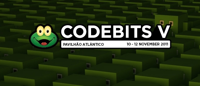 SAPO Codebits 2011